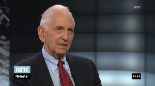Ellsberg_Norway_TV_20150606_0.png