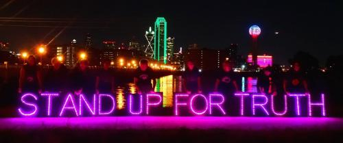 North_Texas_Light_Brigade_SUFT_0.jpg